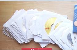 Érme és bankjegy katalógusok, digitális formátum ( CD, DVD)