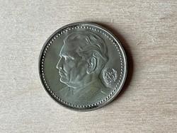 Jugoszlávia 200 Dinár, 1977 - 85. Évforduló - Josip Broz Tito születése