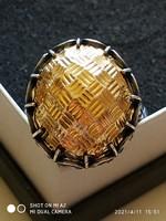 Álomszép gyűrű (57)