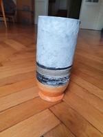 Gorka Lívia váza 25 cm
