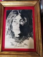 Pop- Art Jhon Lennon!!!!!
