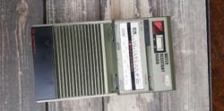 ICS TR616 - Vintage Rádió