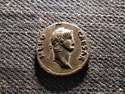 Ritka római érme másolat (id20466)