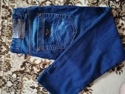 Emporio Armani férfi nadrág 33 -s méretben lemérve eladó ! eredeti !