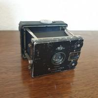 Goerz Vest Pocket Tropical Tenax 1920 körüli fényképezőgép