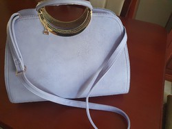 Vintage női táska