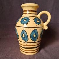 Scheurich Keramik 490-25