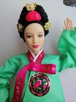 Barbie COLLECTOR EDITION