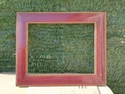 Képkeret (Falc: 55,5x42,5cm)