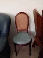 Antik szék szép állapotban