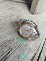 Royal Calendar az olcsó Rolex datejust :-)