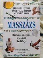 Masszázs - Stewart Mitchell (1997)