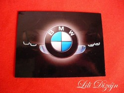 BMW (AUTÓS) HŰTŐMÁGNES