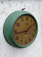 Magyar óra