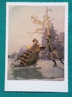 Divat Szalon 1905,Országos Széchényi könyvtár ,Fotó:Barnaföldi Gábor,postatiszta