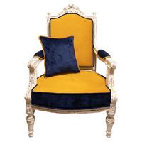 Vintage Fotel