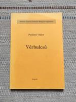 Padányi Viktor - Vérbulcsú