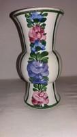 Kispest - Gránit váza (2 db)
