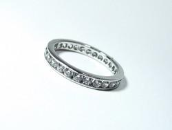 Arany női gyűrű (K-Au92977)