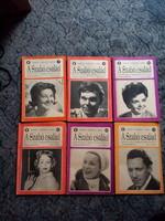 A Szabó család folytatásos regény 1972 Posta megoldható (83 különböző példány)
