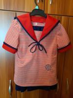 Retro régi kislány ruha a 70-es évekből