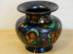 Badár Balázs váza