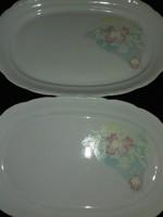 Apulum porcelán étkészlet 2db