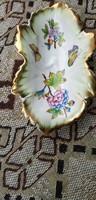 Herendi viktoriás porcelán