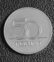 2006-es 50 forint EMLÉKKIADÁS!