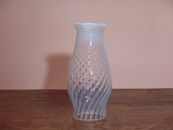 Különleges  petróleum lámpa  cilinder vagy búra.......gyüjtői darab