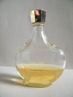 Nina Ricci L'Air du Temps parfüm 200 ml-es Lalique üvegben