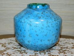 Retro Bodrogkeresztúri váza