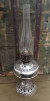 Petróleum lámpa Lámpagyár