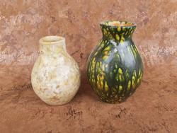 Retró vázák