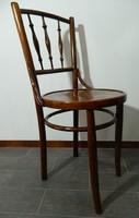Eredeti restaurált thonet szék