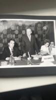 Kommunista fotóalbum 24db képpel