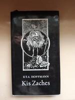 Hoffmann: Kis Zaches