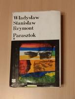 Władysław Stanisław Reymont - Parasztok