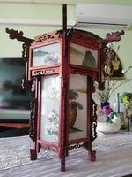 Palace lámpa