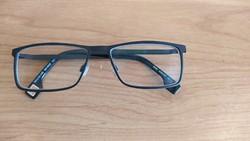Boss Orange szemüvegkeret