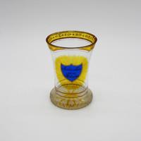 Feltehetően ANTON KOTHGASSER pohár - M432