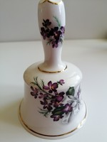 Con connoisseur fine bone china made in England