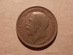 Szép 1 Penny 1918