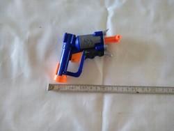 Eredeti Nerf pisztoly, Alkudható