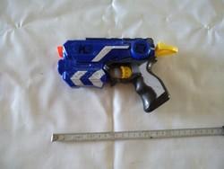 K3-as pisztoly, Alkudható