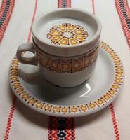 Alföldi porcelán