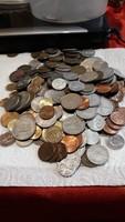 1800-2020ig -pengő dollár  ft eladó egyben 7000