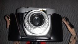 Beier Beirette fényképezőgép