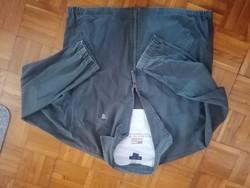 Gant férfi tavaszi / katonai jellegű kabát L - s   jó állapotban. XL - méretre is kiváló !