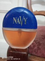 NAVY by Noxell Corp. Parfüm